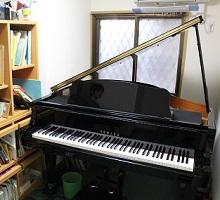 ゆめピアノ教室